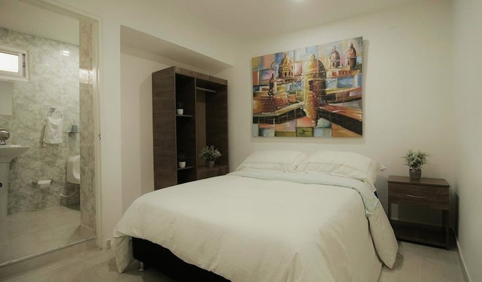 Casa Comfort