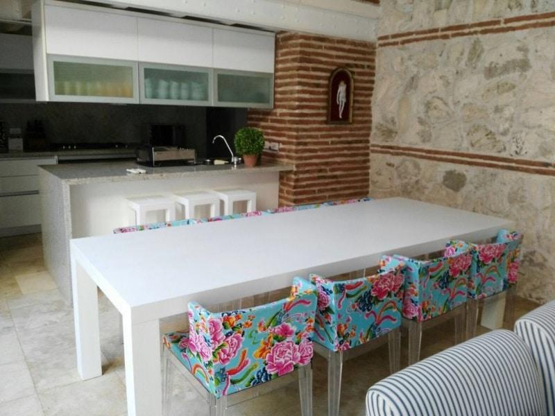 Casa Margiela