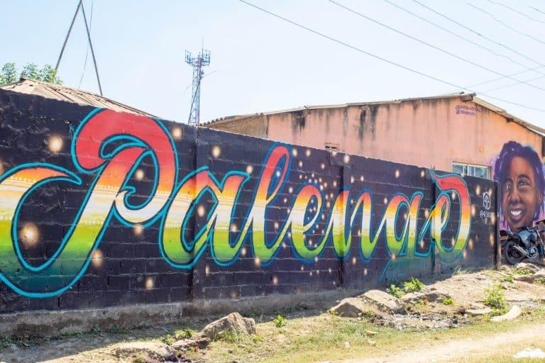 Palenque Private Tour