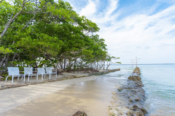 Bendita Beach