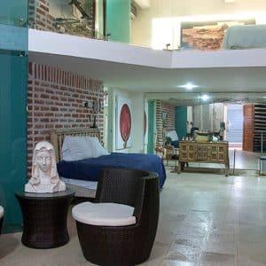 Luxor-Apartment-1