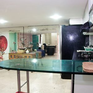 Luxor-Apartment-2