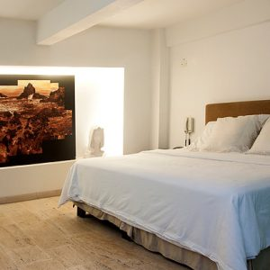 Luxor-Apartment-3