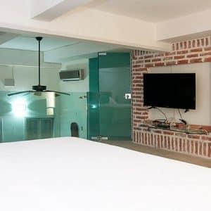 Luxor-Apartment-5