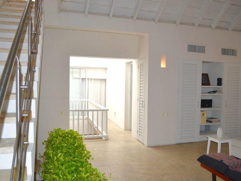 casa-blanca-cartagena-centro-3
