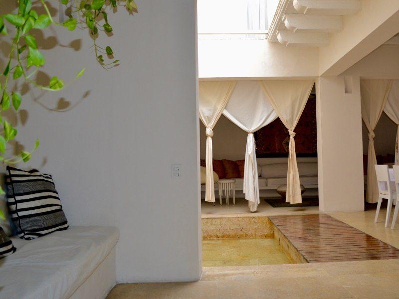 casa-blanca-cartagena-centro-8