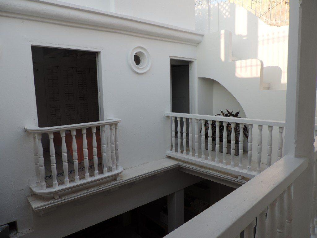 casa-escalon-san-diego-9
