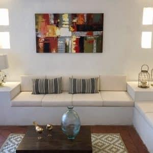 Casa Guerrero