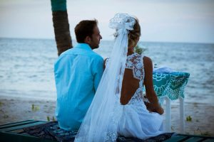 Wedding Planner 1 wedding cartagena 6