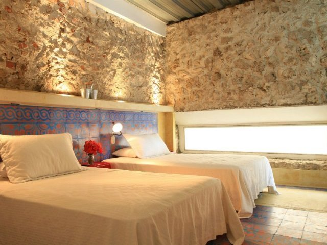 Casa-caribe1