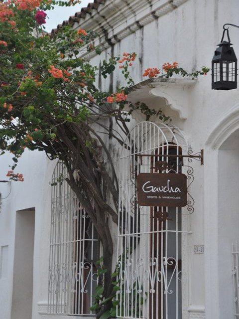 Gaucha-Resto-Image-4