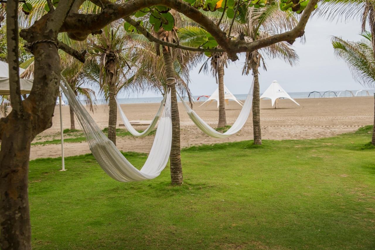 Jardin-Playa-1280x853