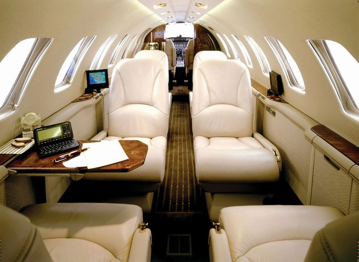 Private-Aircraft-1