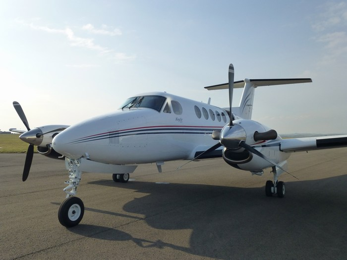 Private-Aircraft-2