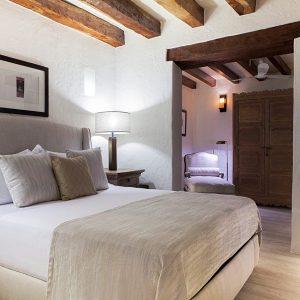 vacation rentals in cartagena