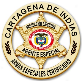 executive protection private protection cartagena2