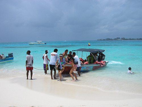 private-island2