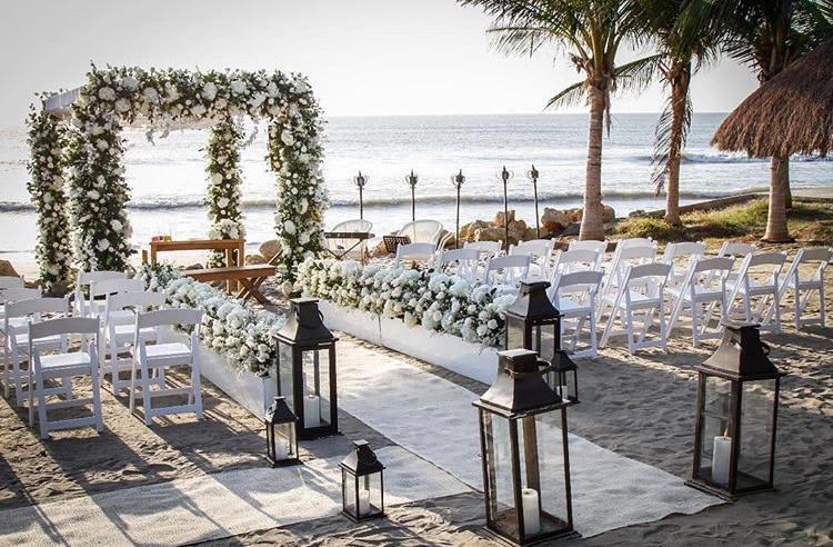 wedding-destination-cartagena-IMG_3362lightroom