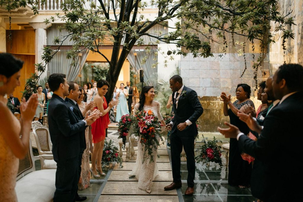 wedding-destination-wedding-planning-1024x683