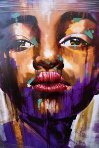 street art guide