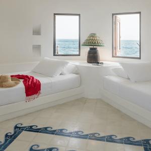 Cartagena Private islands