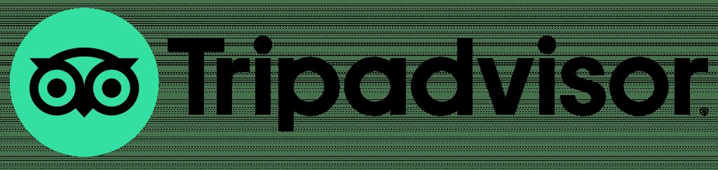 Logo Tripadvisor e1629420109864