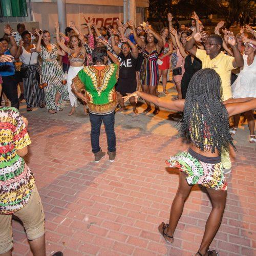 Chiva Day Tour