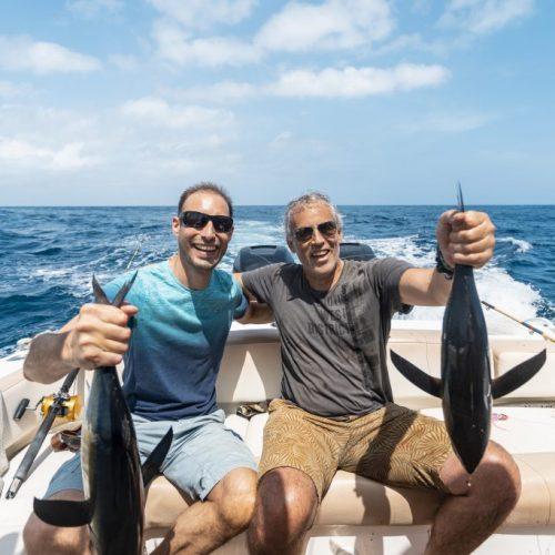 deep-sea-fishing-cartagena-1