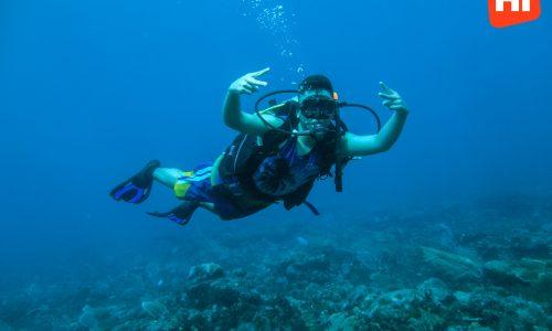 diving-capurangana