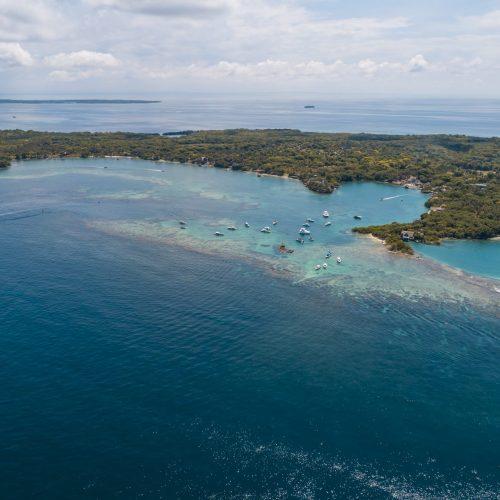 paradise-island-day-tour
