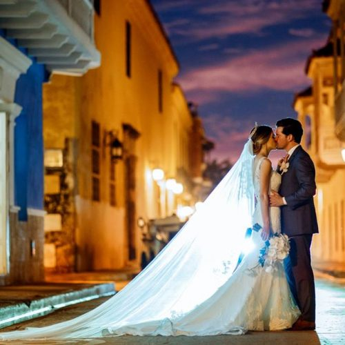 wedding-destination-cartagena